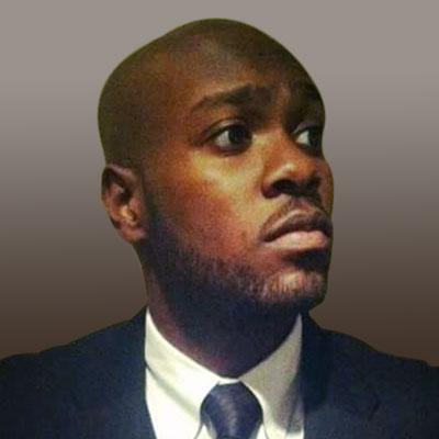 jonathan_casseus