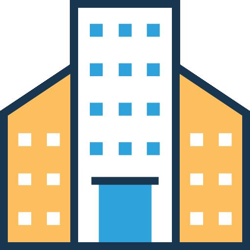 301-building