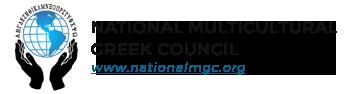 nmgc-banner